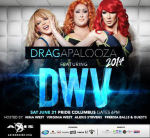 Axis_Dragapalooza2014