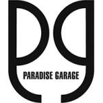 ParadiseGarage200x200